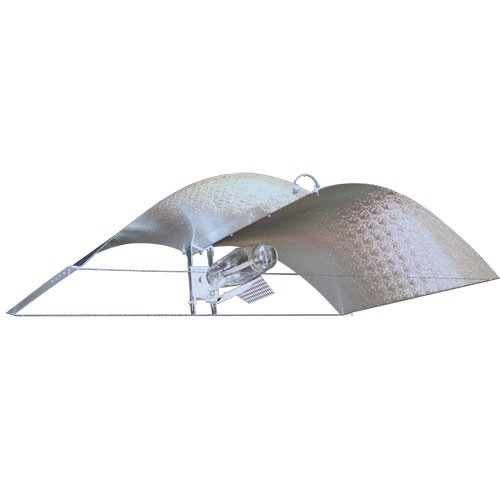 REFLECTOR ADJUST-A- WINGS® MEDIUM PROFESIONAL CON SPREADER